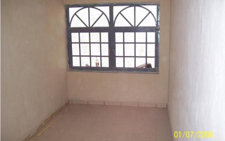 Foto de casa en venta en  220, santa lucia, zapopan, jalisco, 1992038 No. 06