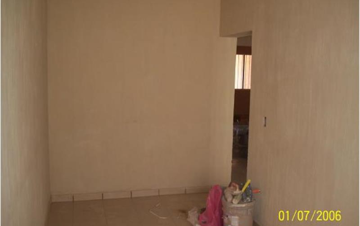 Foto de casa en venta en  220, santa lucia, zapopan, jalisco, 1992038 No. 07