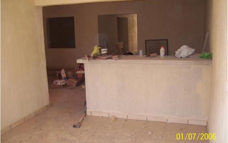 Foto de casa en venta en  220, santa lucia, zapopan, jalisco, 1992038 No. 08