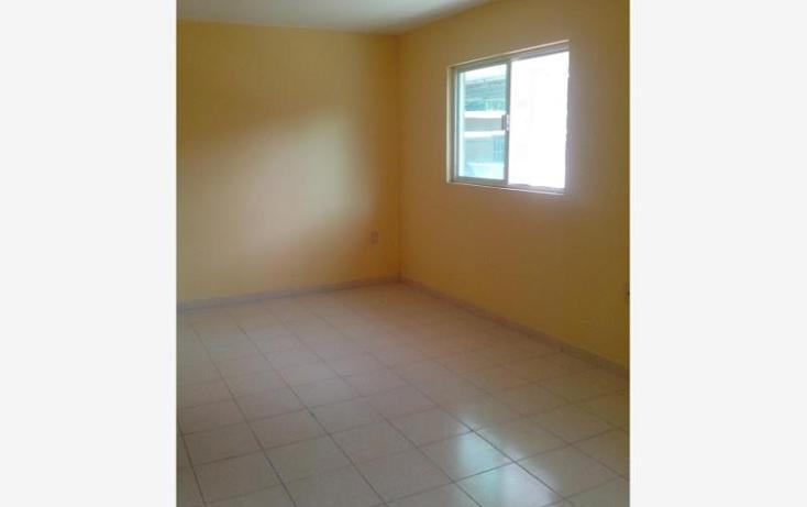 Foto de casa en venta en  2200, hipódromo, ciudad madero, tamaulipas, 1493877 No. 05