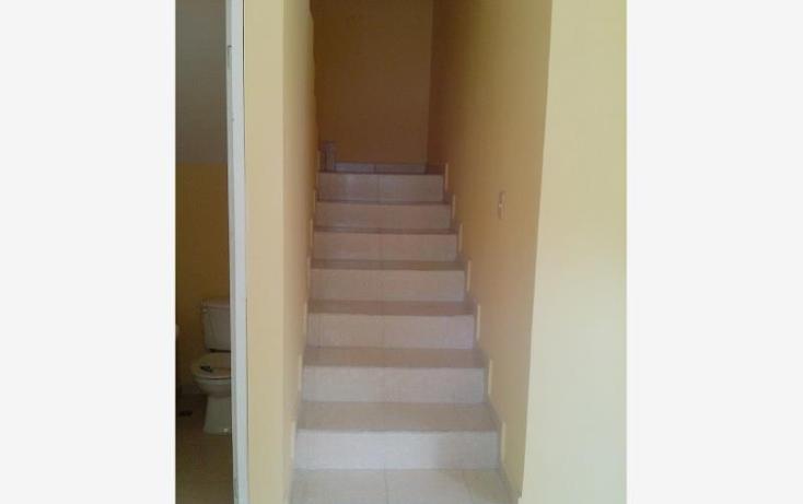 Foto de casa en venta en  2200, hipódromo, ciudad madero, tamaulipas, 1493877 No. 06