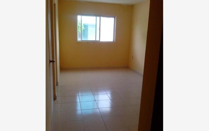 Foto de casa en venta en  2200, hipódromo, ciudad madero, tamaulipas, 1493877 No. 10