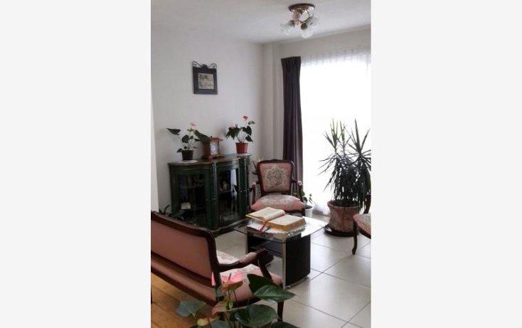 Foto de casa en venta en  2200, la gloria, querétaro, querétaro, 1762112 No. 02