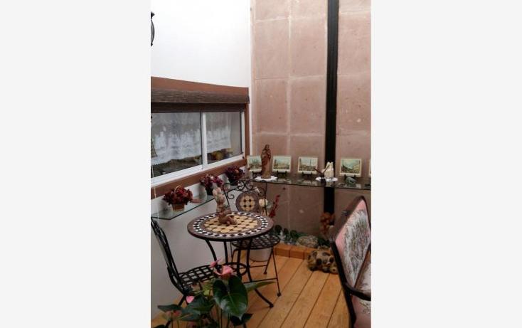 Foto de casa en venta en  2200, la gloria, querétaro, querétaro, 1762112 No. 03