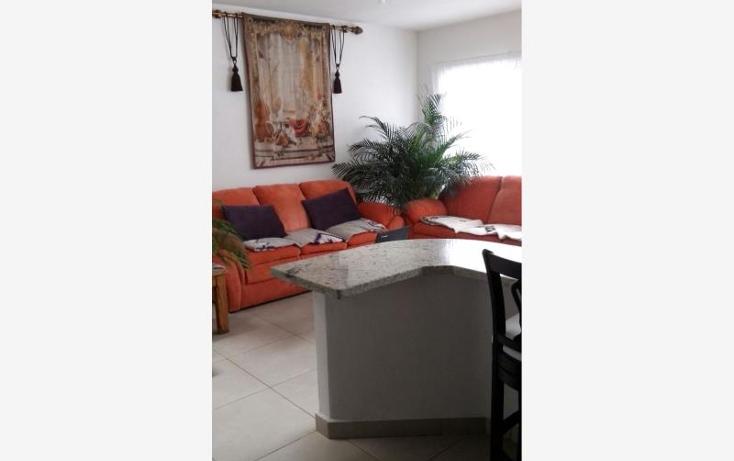 Foto de casa en venta en  2200, la gloria, querétaro, querétaro, 1762112 No. 04