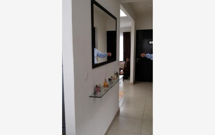 Foto de casa en venta en  2200, la gloria, querétaro, querétaro, 1762112 No. 06