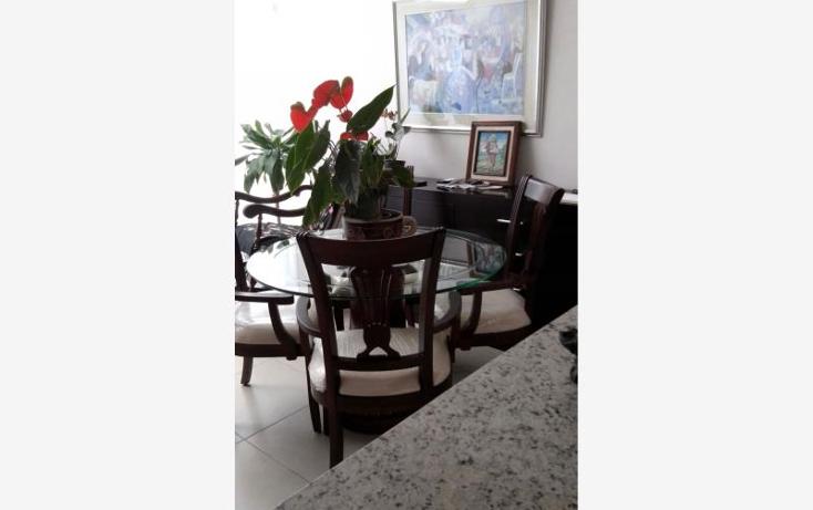 Foto de casa en venta en  2200, la gloria, querétaro, querétaro, 1762112 No. 08