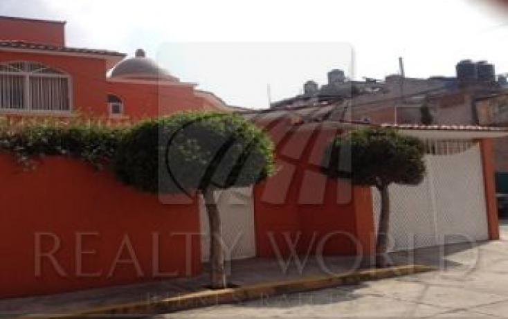 Foto de casa en venta en 2200, ocho cedros 2a sección, toluca, estado de méxico, 927719 no 02