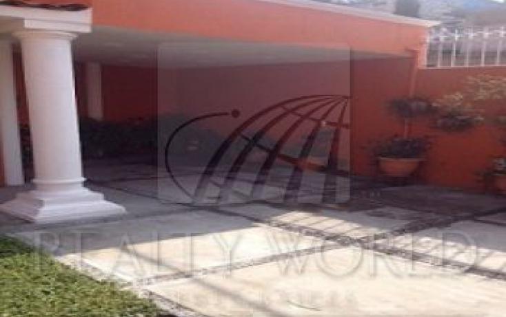 Foto de casa en venta en 2200, ocho cedros 2a sección, toluca, estado de méxico, 927719 no 03