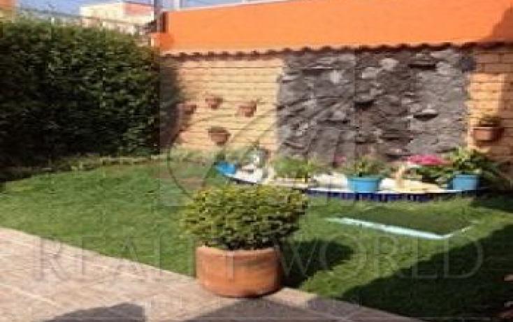 Foto de casa en venta en 2200, ocho cedros 2a sección, toluca, estado de méxico, 927719 no 04