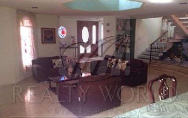 Foto de casa en venta en 2200, ocho cedros 2a sección, toluca, estado de méxico, 927719 no 05