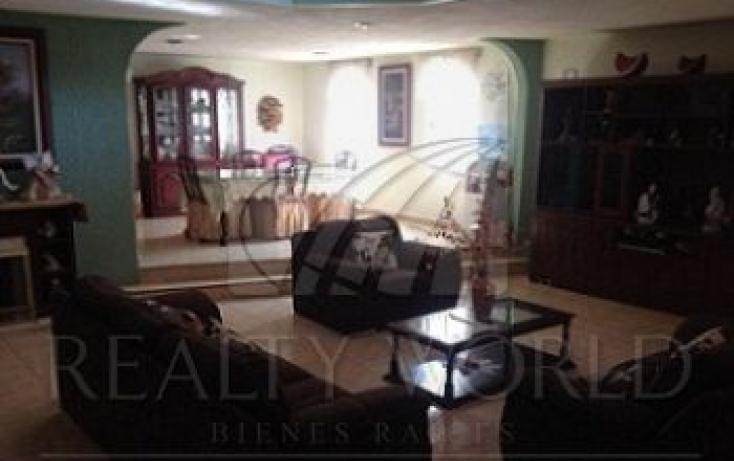 Foto de casa en venta en 2200, ocho cedros 2a sección, toluca, estado de méxico, 927719 no 06