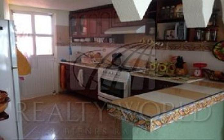 Foto de casa en venta en 2200, ocho cedros 2a sección, toluca, estado de méxico, 927719 no 07