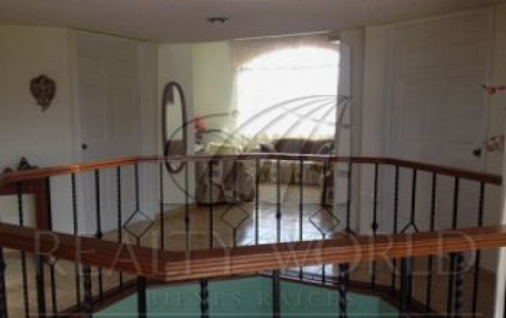Foto de casa en venta en 2200, ocho cedros 2a sección, toluca, estado de méxico, 927719 no 08