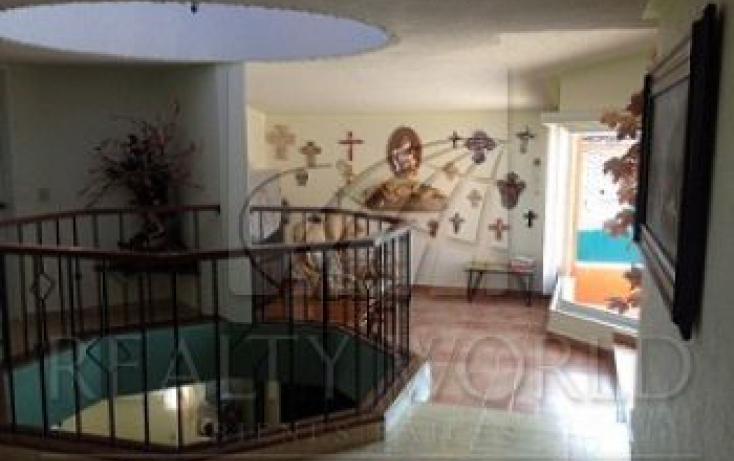 Foto de casa en venta en 2200, ocho cedros 2a sección, toluca, estado de méxico, 927719 no 09