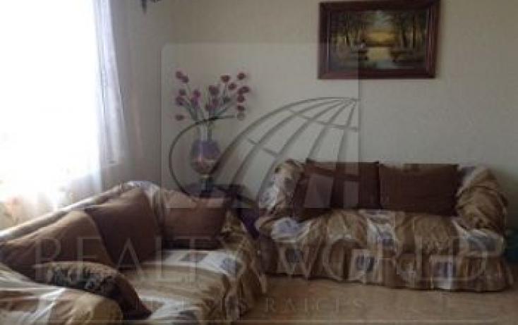 Foto de casa en venta en 2200, ocho cedros 2a sección, toluca, estado de méxico, 927719 no 10