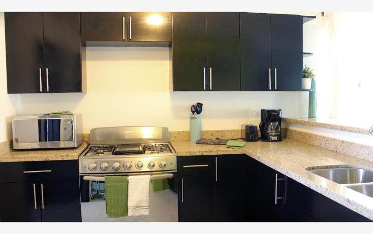 Foto de departamento en venta en  22000, brisas del mar, tijuana, baja california, 2539874 No. 03