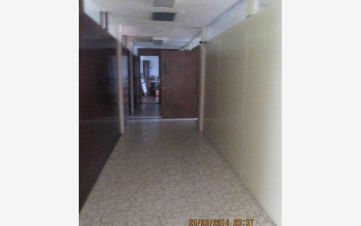 Foto de oficina en renta en  22000, zona centro, tijuana, baja california, 885505 No. 06