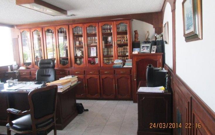 Foto de oficina en renta en  22000, zona centro, tijuana, baja california, 885505 No. 07