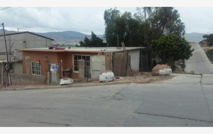 Foto de casa en venta en  22001, mariano matamoros (centro), tijuana, baja california, 1621668 No. 02
