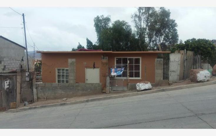 Foto de casa en venta en  22001, mariano matamoros (centro), tijuana, baja california, 1621668 No. 03
