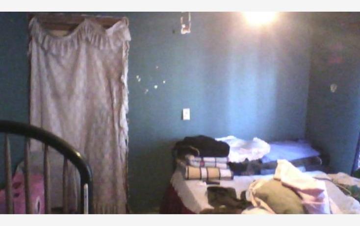 Foto de casa en venta en  22001, mariano matamoros (centro), tijuana, baja california, 596441 No. 02