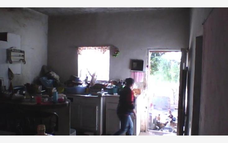 Foto de casa en venta en  22001, mariano matamoros (centro), tijuana, baja california, 596441 No. 03