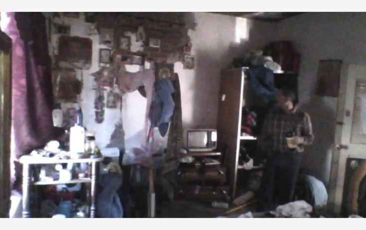 Foto de casa en venta en  22001, mariano matamoros (centro), tijuana, baja california, 596441 No. 04