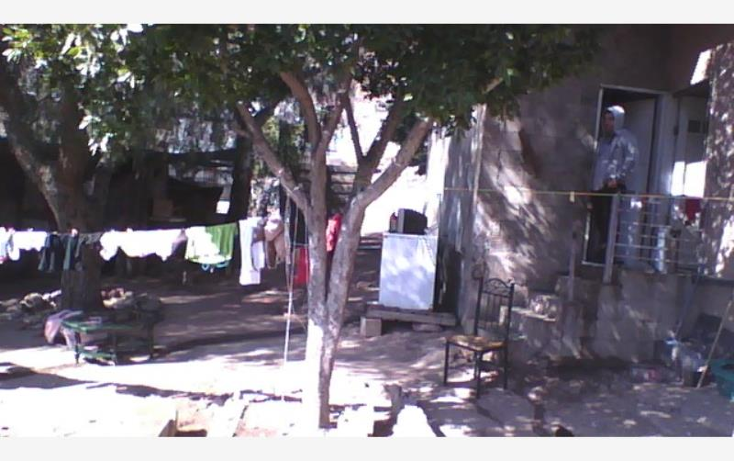 Foto de casa en venta en  22001, mariano matamoros (centro), tijuana, baja california, 596441 No. 06
