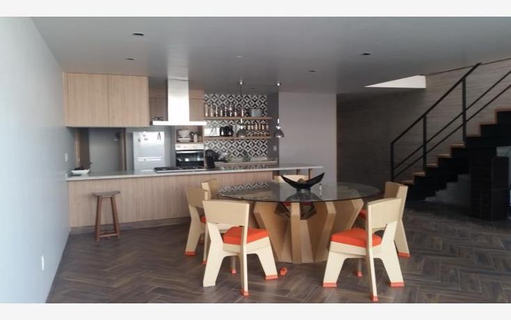 Foto de casa en venta en  2201, la carcaña, san pedro cholula, puebla, 1897808 No. 04