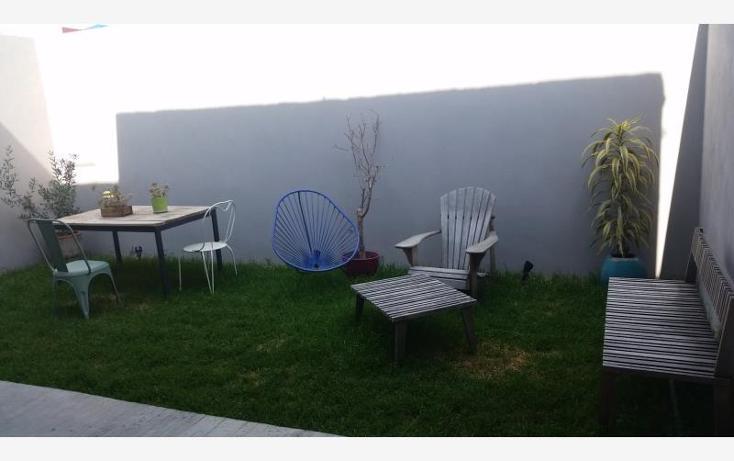 Foto de casa en venta en  2201, la carcaña, san pedro cholula, puebla, 1897808 No. 05