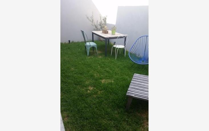Foto de casa en venta en  2201, la carcaña, san pedro cholula, puebla, 1897808 No. 09