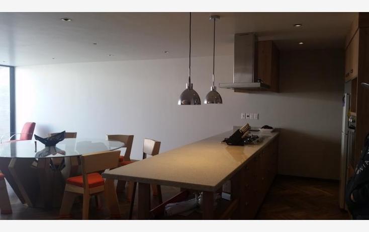 Foto de casa en venta en  2201, la carcaña, san pedro cholula, puebla, 1897808 No. 10