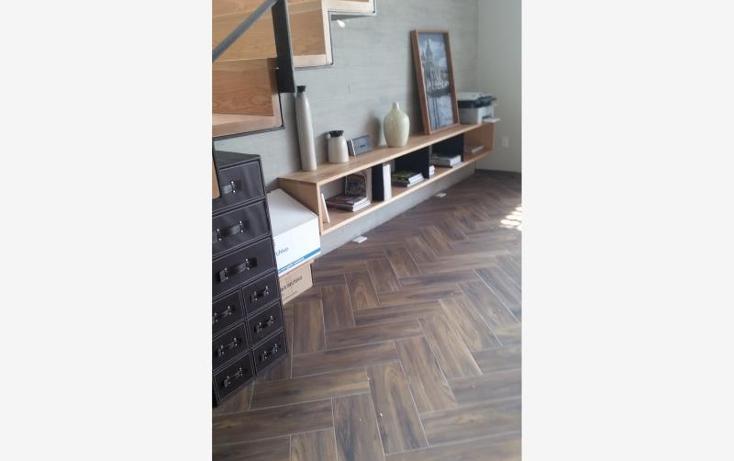 Foto de casa en venta en  2201, la carcaña, san pedro cholula, puebla, 1897808 No. 20