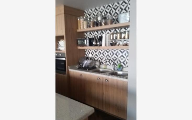 Foto de casa en venta en  2201, la carcaña, san pedro cholula, puebla, 1897808 No. 21