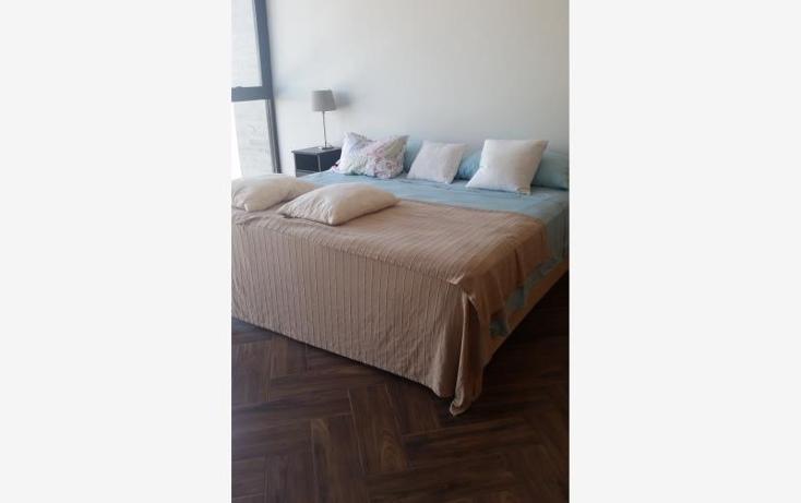 Foto de casa en venta en  2201, la carcaña, san pedro cholula, puebla, 1897808 No. 25