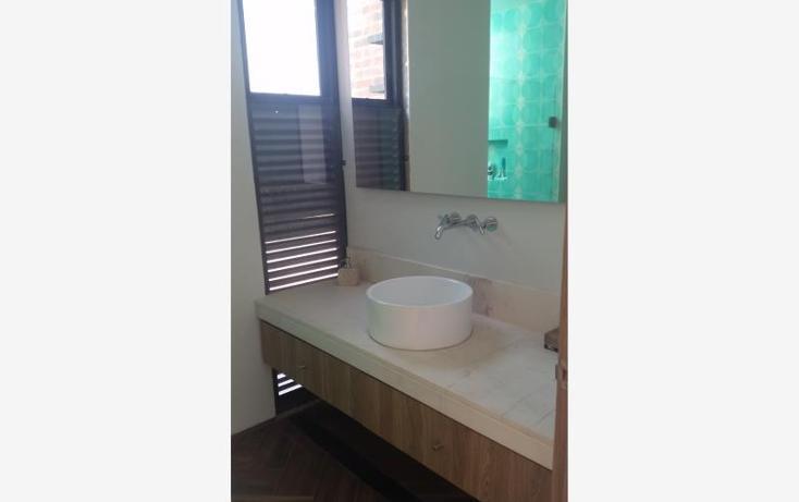Foto de casa en venta en  2201, la carcaña, san pedro cholula, puebla, 1897808 No. 26