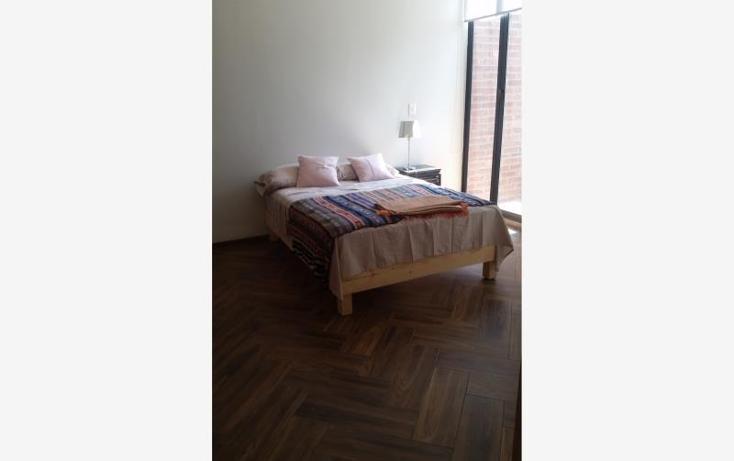 Foto de casa en venta en  2201, la carcaña, san pedro cholula, puebla, 1897808 No. 31