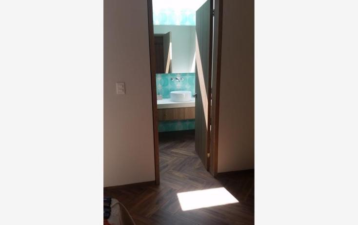 Foto de casa en venta en  2201, la carcaña, san pedro cholula, puebla, 1897808 No. 34