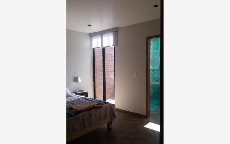 Foto de casa en venta en  2201, la carcaña, san pedro cholula, puebla, 1897808 No. 36
