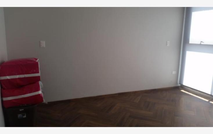 Foto de casa en venta en  2201, la carcaña, san pedro cholula, puebla, 1897808 No. 39