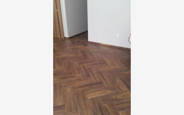 Foto de casa en venta en  2201, la carcaña, san pedro cholula, puebla, 1897808 No. 41