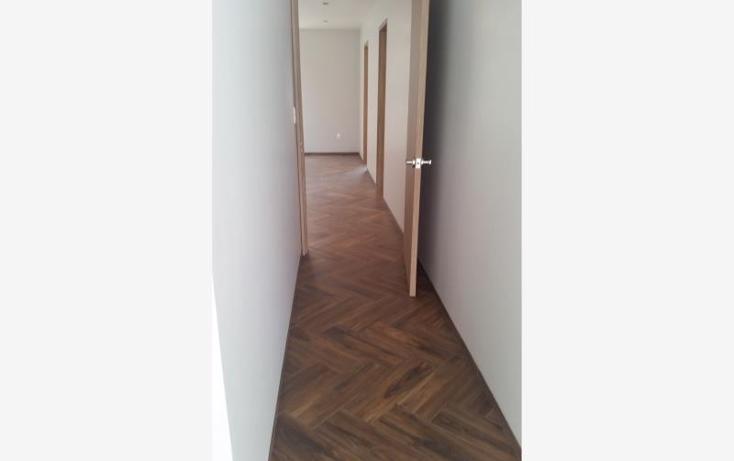 Foto de casa en venta en  2201, la carcaña, san pedro cholula, puebla, 1897808 No. 47