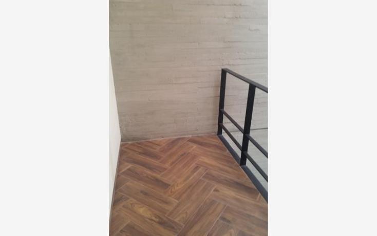 Foto de casa en venta en  2201, la carcaña, san pedro cholula, puebla, 1897808 No. 49