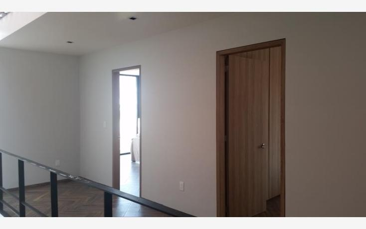 Foto de casa en venta en  2201, la carcaña, san pedro cholula, puebla, 1897808 No. 50