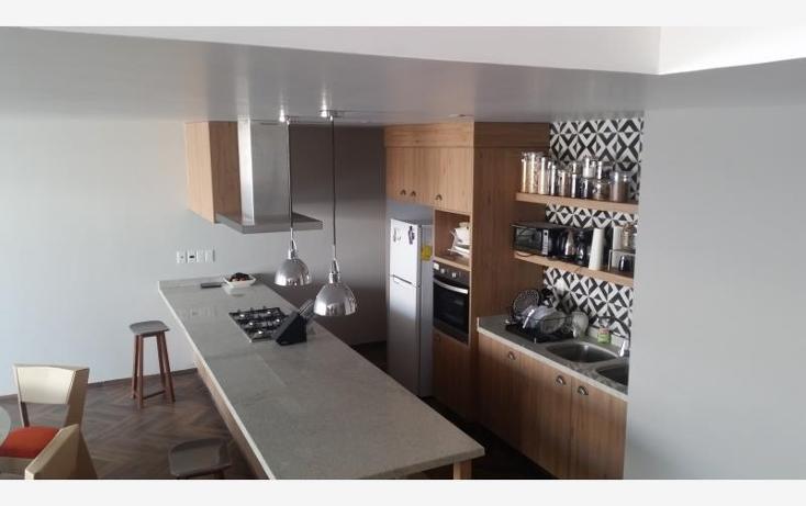 Foto de casa en venta en  2201, la carcaña, san pedro cholula, puebla, 1897808 No. 52