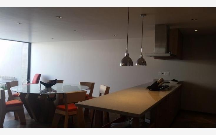 Foto de casa en venta en  2201, la carcaña, san pedro cholula, puebla, 1897808 No. 53