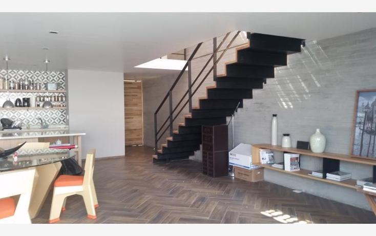 Foto de casa en venta en  2201, la carcaña, san pedro cholula, puebla, 1897808 No. 57