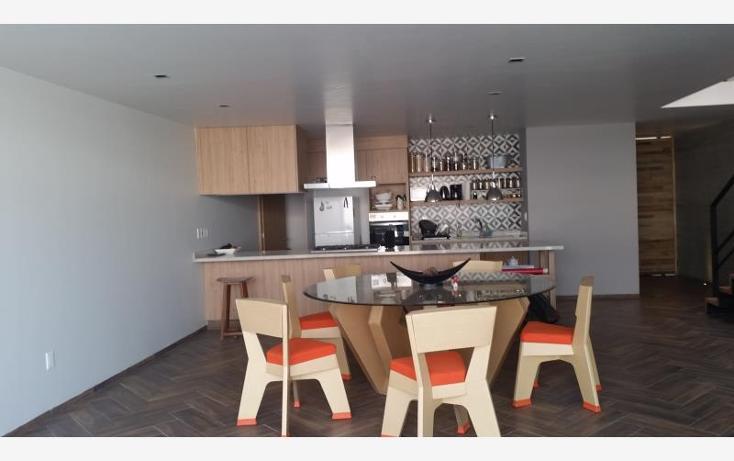 Foto de casa en venta en  2201, la carcaña, san pedro cholula, puebla, 1897808 No. 58