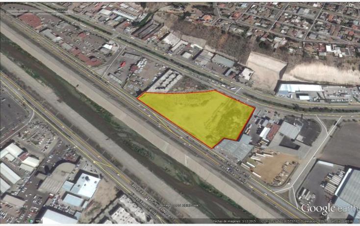 Foto de terreno comercial en renta en  22010, insurgentes, tijuana, baja california, 1585690 No. 01